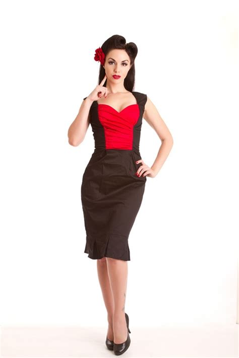 blackstyles pinup 1000 images about style on pinterest red lips pin up