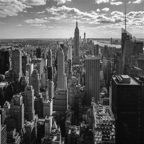 black and white new york skyline wallpaper for bedroom new york skyline black and white wallpaper www pixshark
