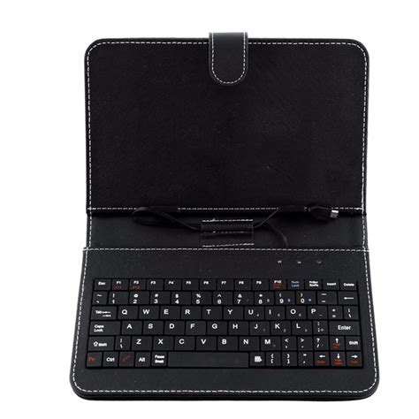 Keyboard Usb Tablet 7 inch universal micro usb keyboard for tablet pc