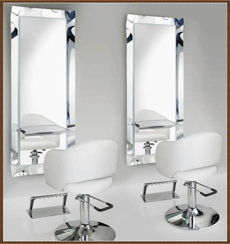 espejos modernos para salon espejos modernos salon decorar con espejos salas salon