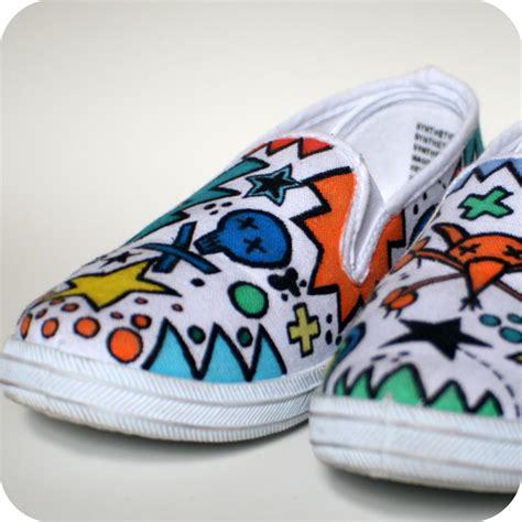Sepatu Converse Taiwan sejarah terciptanya sepatu kanvas tausejarah