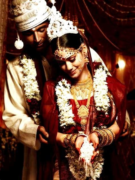a wedding planner real bengali brides bong brides 1000 images about the bengali bride on pinterest hindus