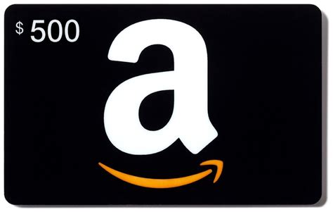 How To Enter An Amazon Gift Card - enter to win a 500 amazon gift card from kinsights and the survival mom survival mom