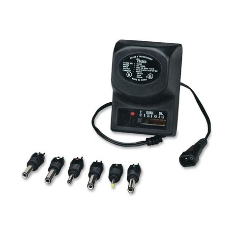 Adaptor 12v 2 A Trafo Kwalitas Bagus tatco ac adapter tco16300 the home depot
