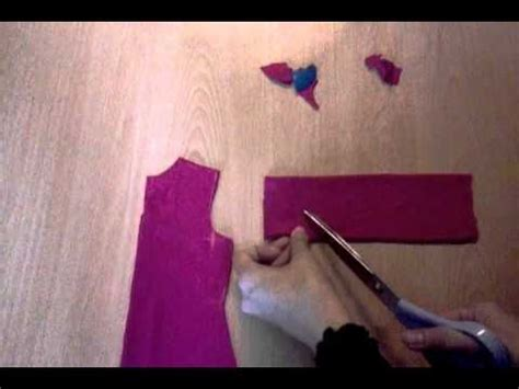 tutorial menjahit niqab 35 best jubah images on pinterest muslim fashion hijab