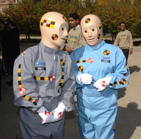 12 best images about crash test dummies on pinterest funny summary and lego