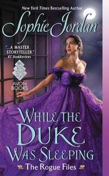 to trust a rogue of a duke books new york times bestselling author