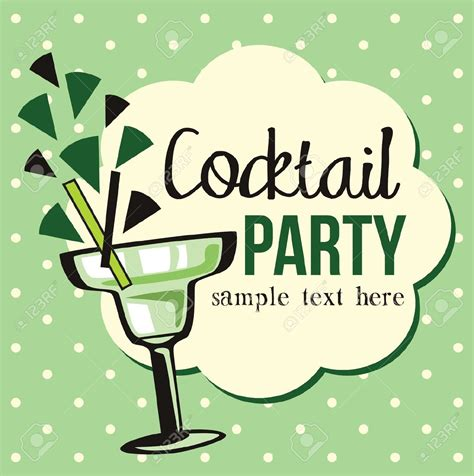 retro cocktail clipart retro clipart cocktail pencil and in color retro