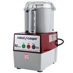 robot coupe r 2 b robot coupe high performance food