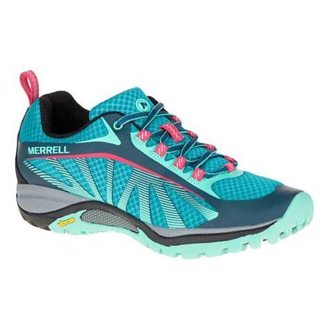 merrell vibram running shoes merrell womens vibram shoes road runner sports