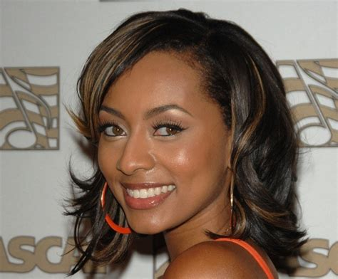 shoulder length hairstyles for black women famous medium length hairstyles for black women best