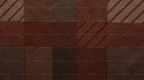 dark brown dark brown fabric texture www imgkid com the image kid