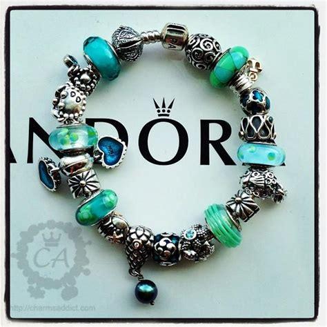 Can I Buy A Pandora Gift Card Online - pandora pandora silver golden pave ball charm 791051fcz