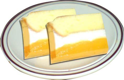 tips membuat puding yang lembut resep dan cara membuat puding madona yang lembut dan nikmat