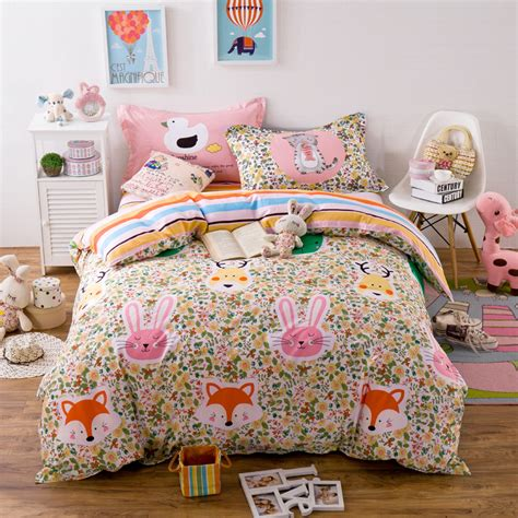 bunny bedding set bunny bedding bedding sets collections