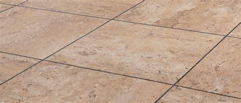 Karndean Flooring Sheffield   Knight Tile Range