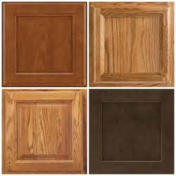 update oak wood cabinets with hardware that s budget