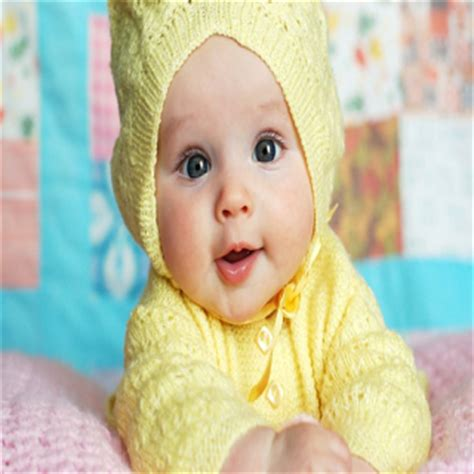 google wallpaper baby cute babies wallpapers android apps on google play