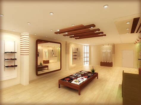 Ceiling Ls For Living Room False Ceiling Design For Living Room All 3d Model Free 3d Model Free False Roof Pop
