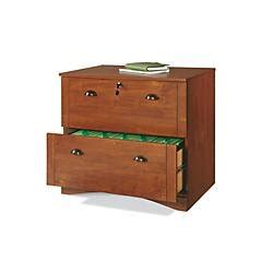 dawson collection file cabinet amazon com realspace dawson 2 drawer lateral file