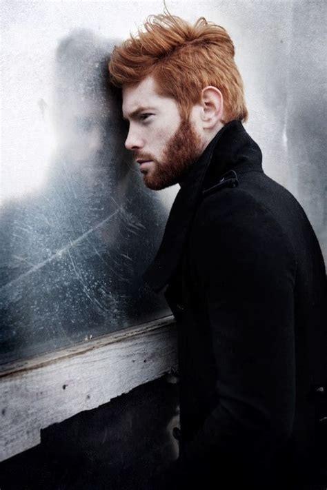 Mens Hairstyles With Beards 2014 by Popular Men S Beard Styles Wardrobelooks Com