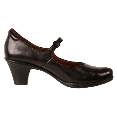 womens comfort heels new planet shoes womens leather comfort low heel office
