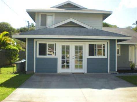 convert garrage door to windows garage door garage door alternatives wageuzi probably amazing garage door conversion