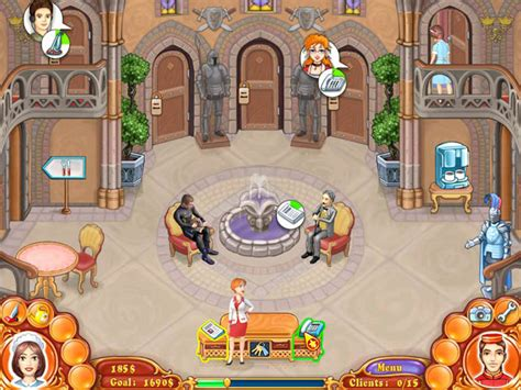 free download game jane s hotel pc full version jane s hotel family hero game download