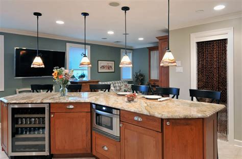 kitchen cabinets island ny 25 kitchen island ideas home dreamy