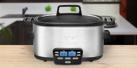 the complete power pressure cooker power pressure cooker xl review compactappliance