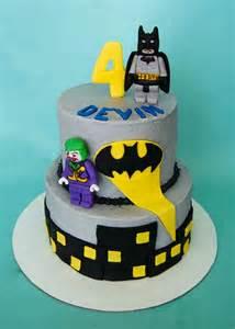 lego batman cake decorating kit 100 edible by