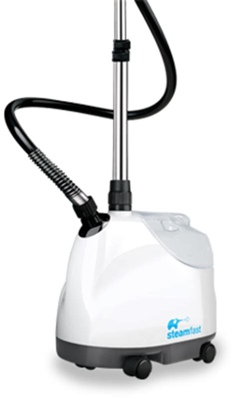 Upholstery Steamer by Steamfast Sf 407 Fabric Steamer Product Review And Compare Prices
