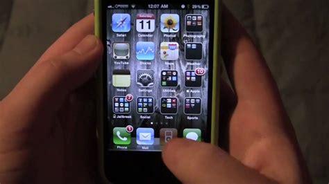 remove background kill  apps  iphoneipodipad youtube