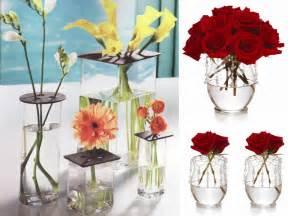 simple centerpiece ideas simple centerpieces favors ideas