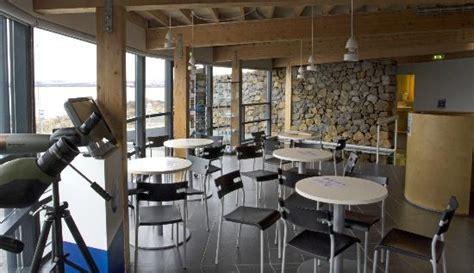 G Look Salur sigurgeirs bird museum reykjahlid iceland top tips