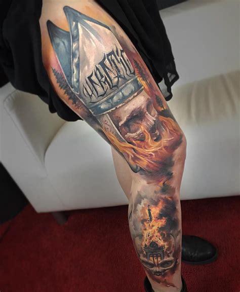 tattooed heart ministries burning church tattoo best tattoo ideas gallery