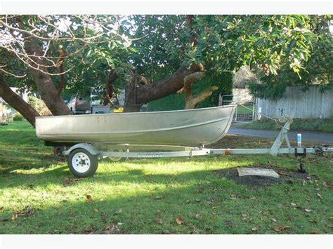 boat trailer tire tubes calkins boat trailer duncan cowichan