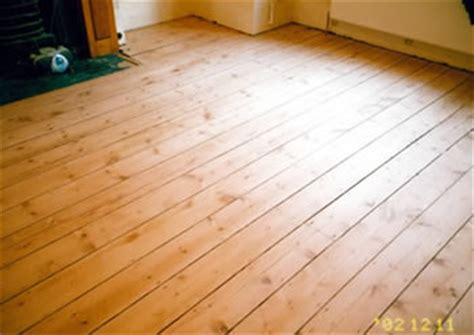 Stripping Wood Floor by Photo Gallery Of Customer Floors Wooden Floor Strippers