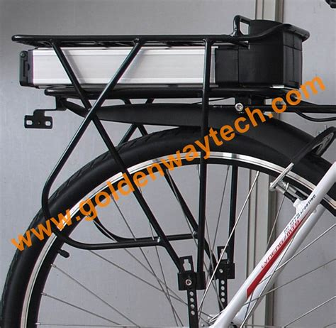 best electric bicycle kit best electric bike conversion kit high quality electric