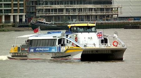thames clipper fares london 10 cheap things to do for under 163 10 eurocheapo
