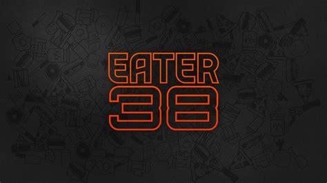 houston eater map 38 essential houston restaurants 2017 eater houston