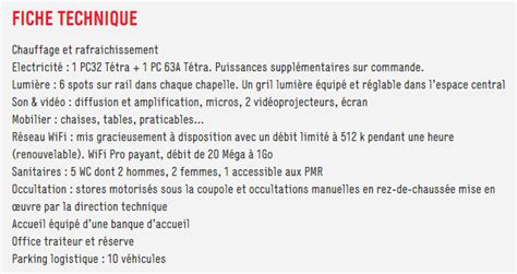 Explanation Letter To For The Misbehavior In Office Wip Villette La Villette
