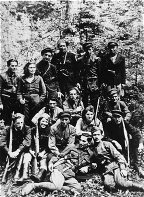 frank concentration c j 248 disk modstand holocaust folkedrab dk