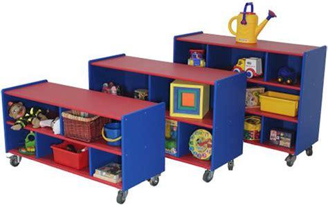 outdoor classroom furniture outdoor classroom furniture