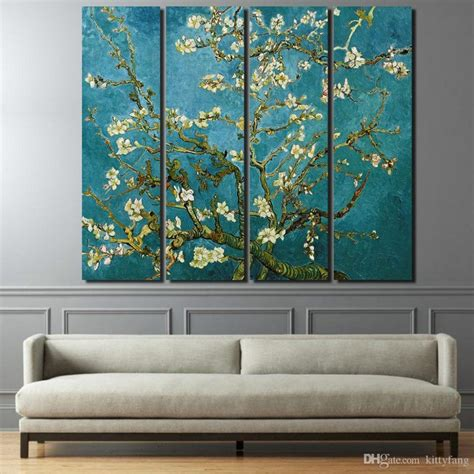 oversized wall art oversized wall art cheap design decoration