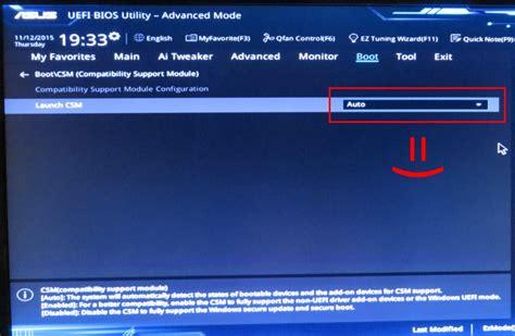 vista no boot blinking cursor interbing6t