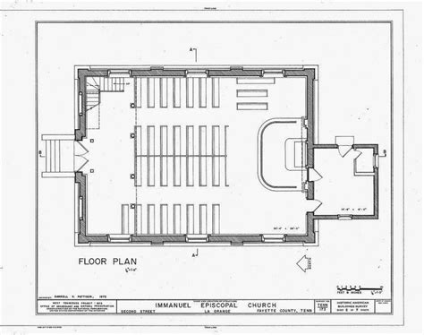 359 Best Images About Warehouse Office On Pinterest Warehouse Office Floor Plans
