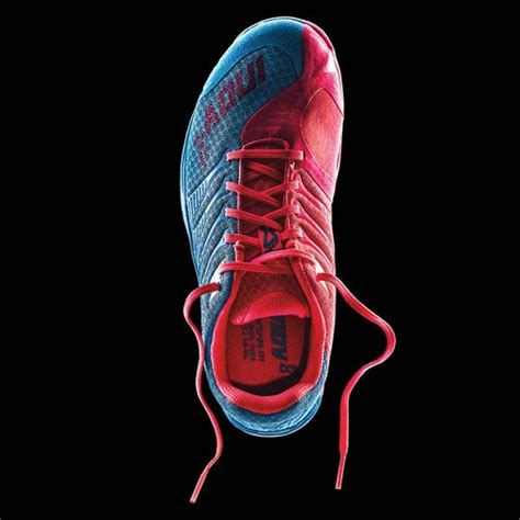 Usurf Wave Exerciser Rocks You In To Shape by 1000 Images About Sneakers On S