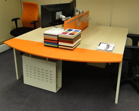 bralco office furniture bralco bench desk office package office furniture warehouse