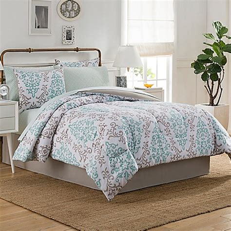 Xl Twin Comforter Bed Bath And Beyond Bedding Sets Bed Bath And Beyond Xl